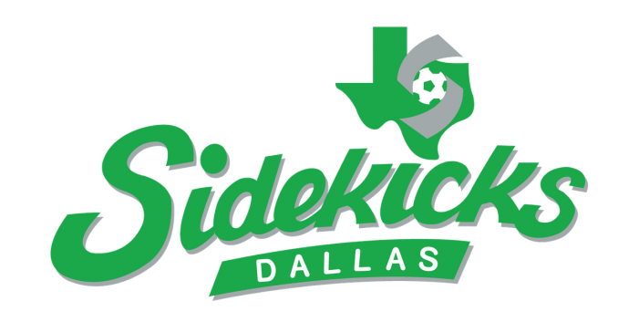 Dallas Sidekicks Dancers announce virtual auditions