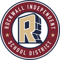 Rockwall ISD to hold Board of Trustees election May 1, candidate packets now available