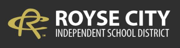 Royse City ISD releases reopening plans for 2020-2021 school year