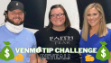 Candidly Curtis: Venmo Challenge yields big tip for server, with surprise twist for Rockwall restaurant