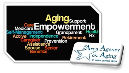 Support services available for family caregivers
