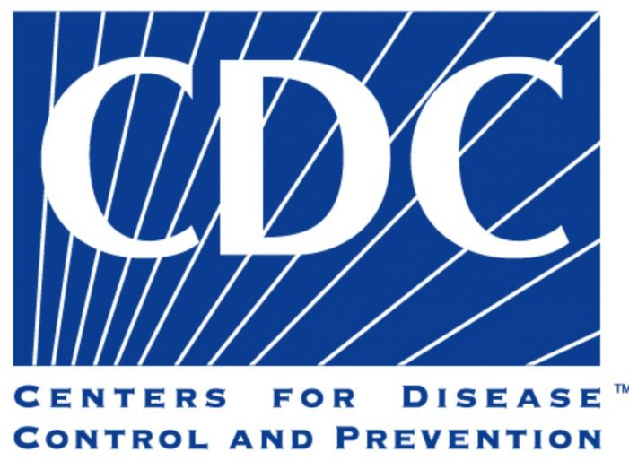 CDC revises guidance for COVID-19 testing