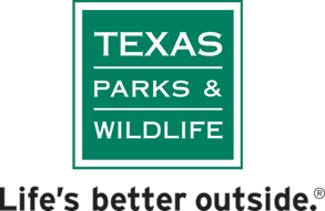 Changes proposed to Texas Exotic Aquatic Species regulations