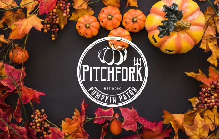 Pitchfork Pumpkin Patch in Royse City to feature murder mystery events
