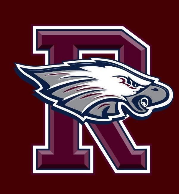 Rowlett High School cancels varsity football games through Oct. 9