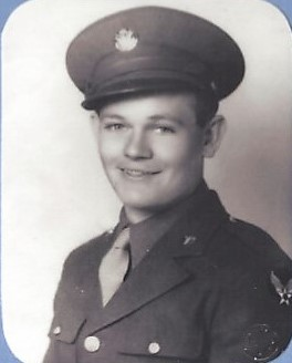 Sunday, Oct. 4 is 'Happy 100th Birthday, William' Day in Rockwall