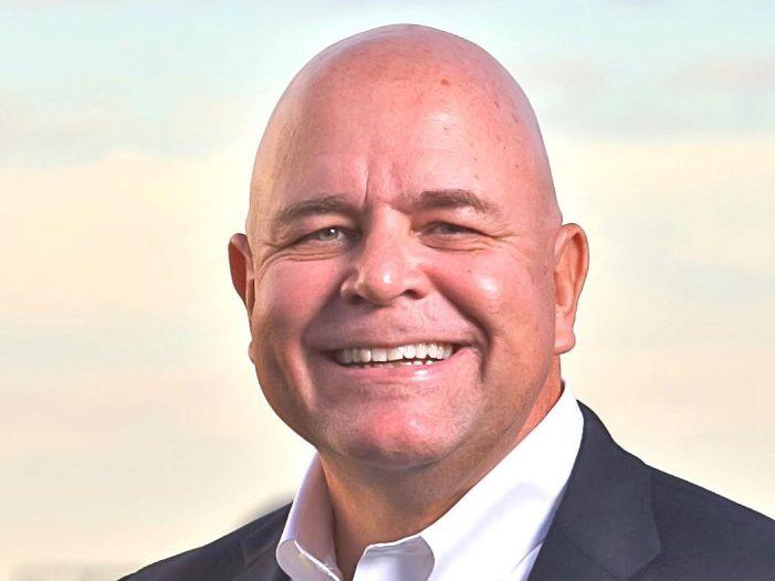 Heroic actions save life of Rockwall financial advisor