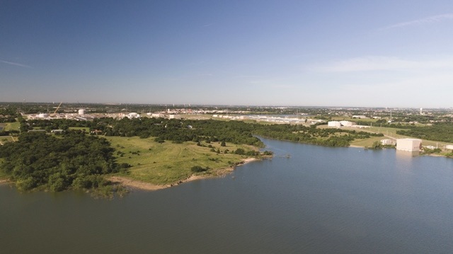 Know More, Water Less: Conservation tips from the North Texas Municipal Water District