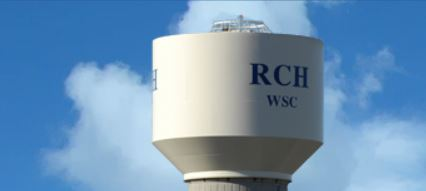 Boil Water Notice rescinded for High Point Ranch, High Point Lake Estates in Rockwall County