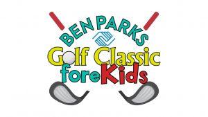 Ben Parks Golf Classic Fore Kids @ Buffalo Creek Golf Club