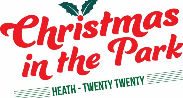 Heath 2020: Plans for Christmas in the Park, tree lighting, carriage rides