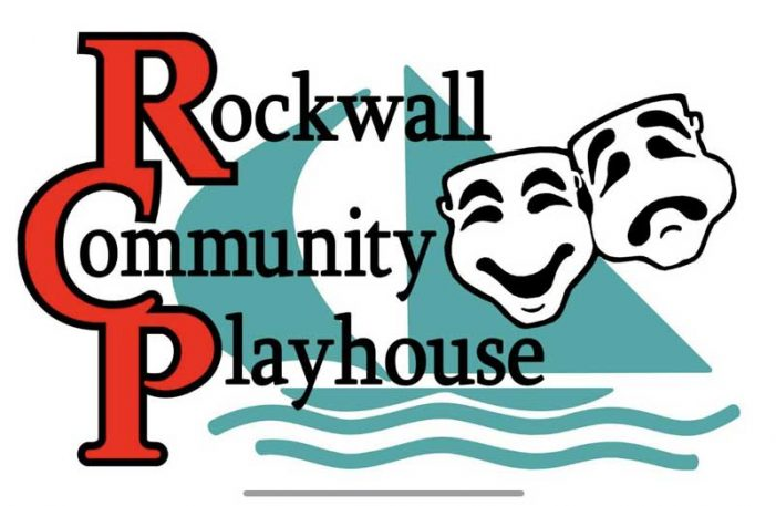 Rockwall Community Playhouse announces RCP at RCP 2021 workshops