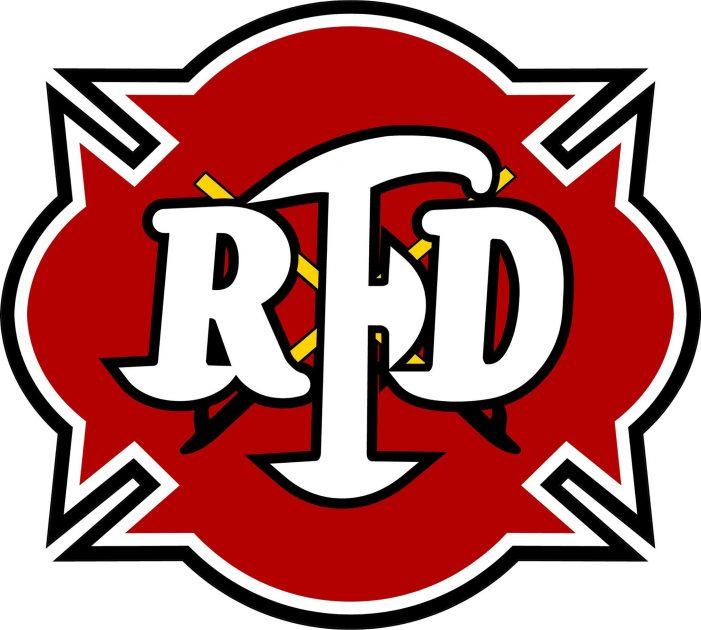 UPDATE: Investigation continues following fires at Rowlett senior living development