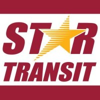 Rider, public comments become basis for STAR Transit service expansions