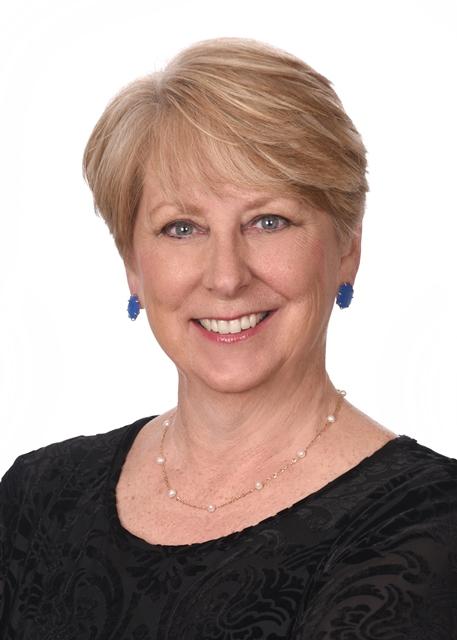Lorna Kipphut announces re-election run for McLendon-Chisholm City Council