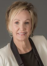 Rockwall County Judge David Sweet appoints Janet Nichol, current Royse City Mayor, as County Commissioner Pct. 4
