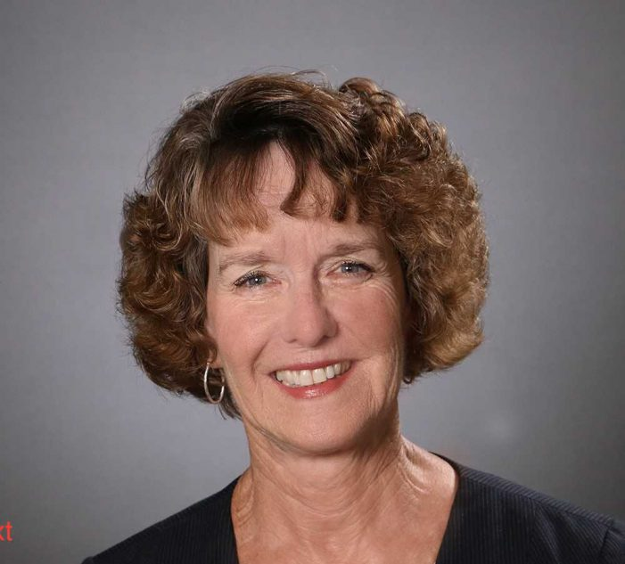 Linda Mitchell Duran announces run for another term as Place 3 candidate for Rockwall ISD School Board Trustee