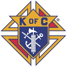 Novena for Life: nine days of prayer planned by Rockwall's Knights of Columbus Our Lady of the Lake Council 9337