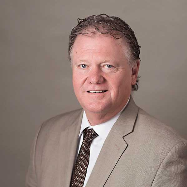 Rockwall City Manager retires after lifetime of municipal service
