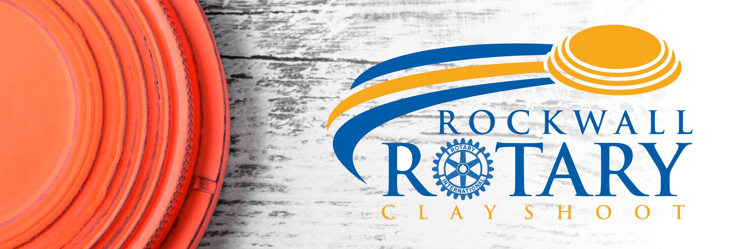 Teams forming for Rockwall Rotary Club Clay Shoot, supporting local scholarships