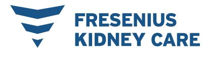 Fresenius Kidney Care activates Disaster Response Team to assist dialysis patients affected by extreme weather in Texas