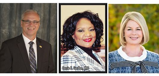 STAR Transit Board elects new officers