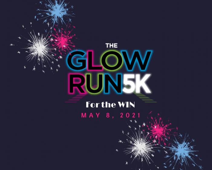 Registration underway for Women In Need's Annual Glow Run 5K
