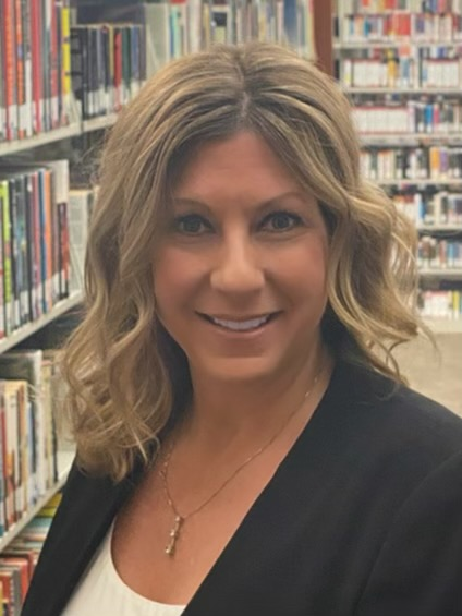 Jill Clewis announces run for Rockwall ISD school board, Place 3