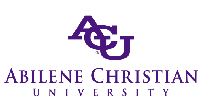 Rockwall, Heath students named to Abilene Christian University's Fall 2020 Dean's Honor Roll