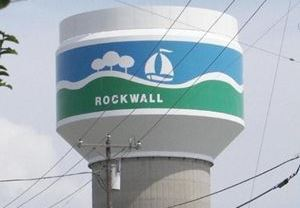 Rockwall City Council approves partial water refund to help lower bills after winter storms