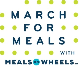 Rockwall Meals on Weels joins in month-long March for Meals celebration with communities nationwide
