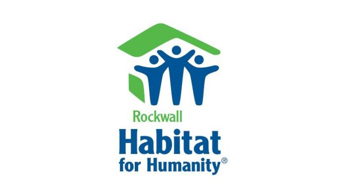 Rockwall Habitat for Humanity schedules new home groundbreaking