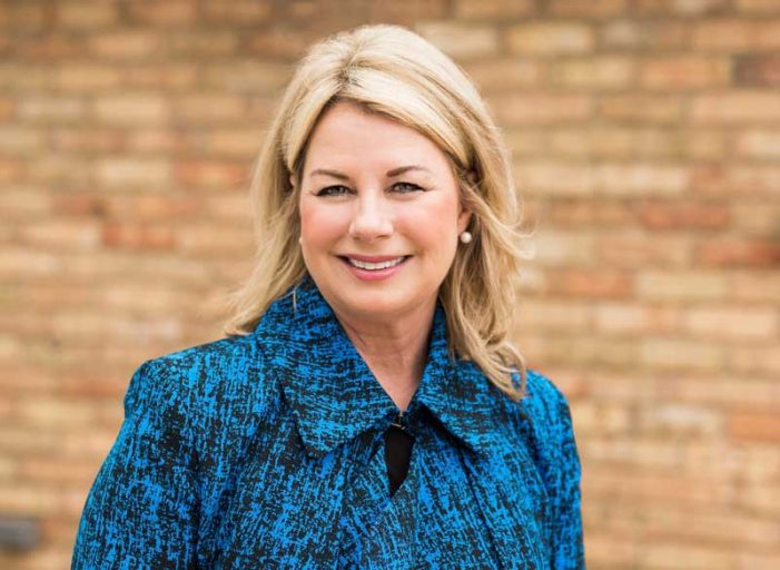 Rockwall County Uniform Election 2021 Candidate Q&A Series: Dana Macalik