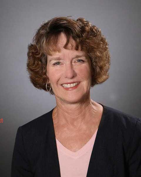 Linda Duran