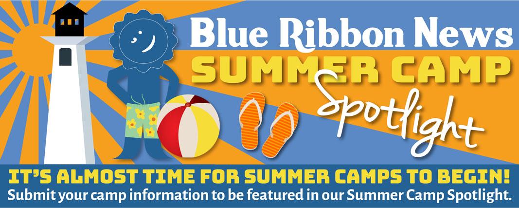 Summer-Camp-Spotlight-banner-ad-1067-x-427-ASv1-WEB