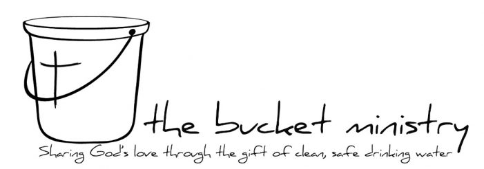 Bucket Ministry welcomes community to OPEN HOUSE May 8