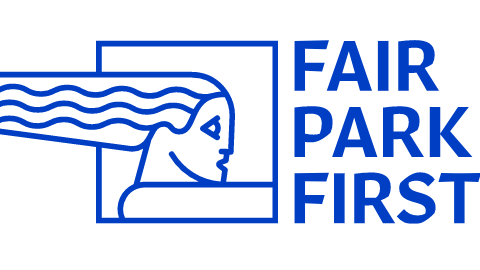 Fair Park seeks partner to study parking, traffic at Fair Park