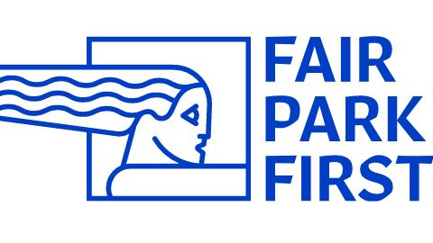 Fair Park seeks partner to study parking, traffic at Fair Park
