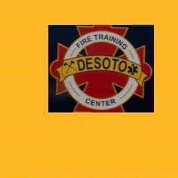 Desoto Fire Training Center Class #66 hosting Firefighter Fitness Fundraiser event May 1st