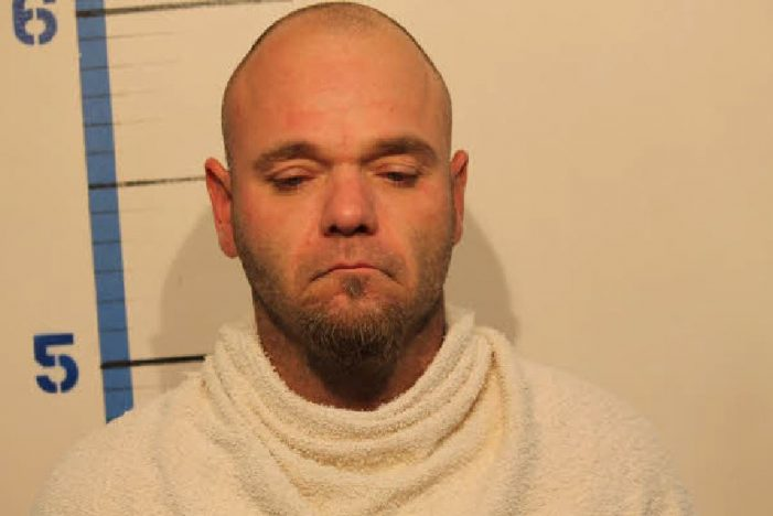 Rockwall County jury convicts man of Aggravated Assault with Deadly Weapon, judge sentences him to 35 years
