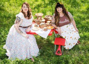 Texas Pie Fest at Tate Farms @ Tate Farms