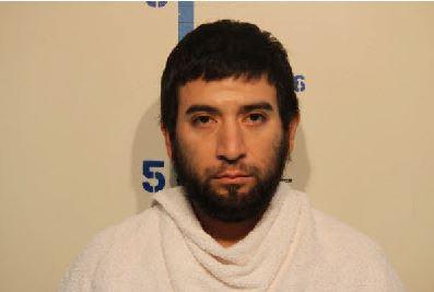 Rockwall County jury sentences drug dealer to 45 years in prison, fine
