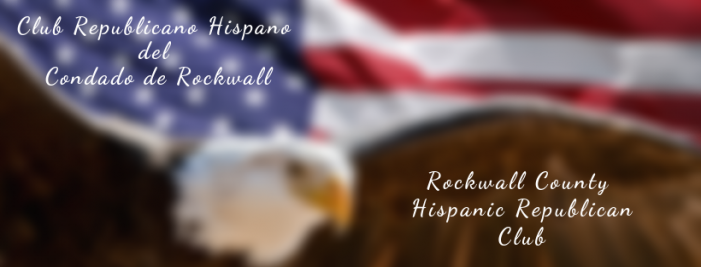Rockwall County Hispanic Republican Club to host Sanctity of Life event