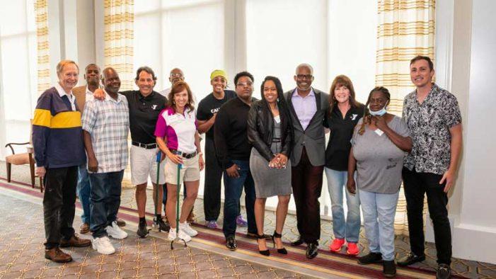 YMCA of Metropolitan Dallas celebrates 135th year of serving North Texas