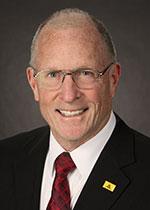 Senator Bob Hall to host Town Hall meeting in Rockwall June 3