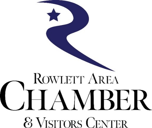 Rowlett Chamber announces presenting sponsor for upcoming Golf Classic