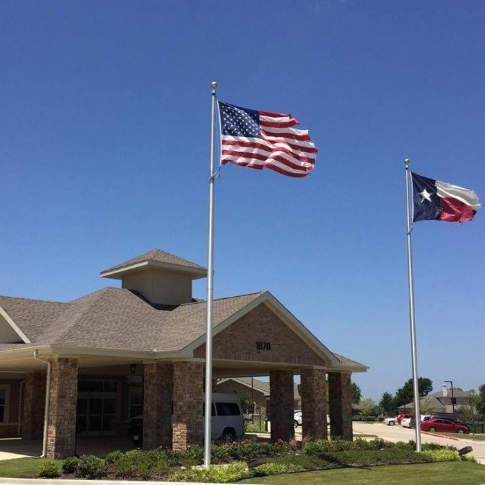Rockwall's Highland Meadows now accepting all United Health Care plans