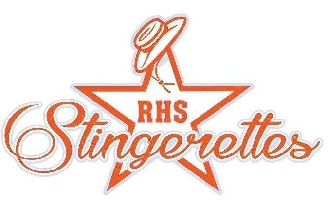 Rockwall Stingerettes to host summer kids dance camp