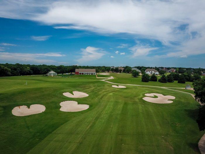 Buffalo Creek Golf Club announces next phase in multi-year $6.5 million facility enhancement project