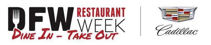 DFW Restaurant Week returns benefiting North Texas Food Bank, Lena Pope